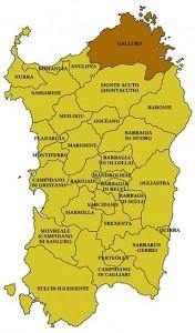 320px-SAR-Subregioni-Gallura