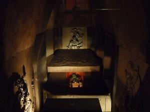 800px-Ajuar_funerario_de_Pakal_el_Grande_(Museo_Nacional_de_Antropología)