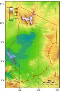 800px-Lake_Mega_Chad_Topography