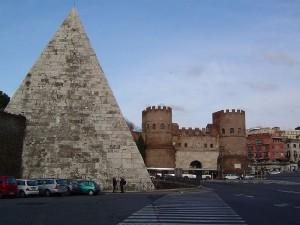 800px-Porta_San_Paolo_-_Piramid_Cestius