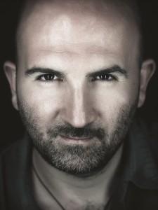 Donato Carrisi_Copy Emiliano Narcisi (FREM)_libera