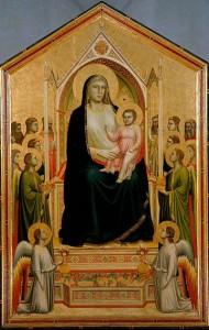 Giotto_MaestaVergine_FirenzeUffizi.jpg