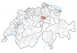 Karte_Lage_Kanton_Zug_2015