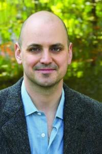 Matthew Thomas (2)