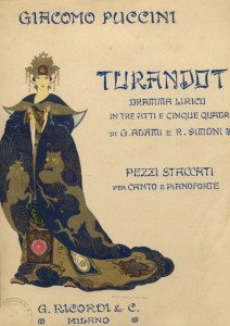 TURANDOT-spartito-brunelleschi.jpg