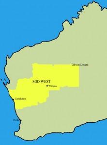 Western_australia_mid_west_region