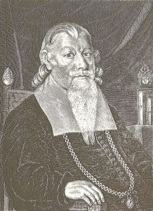 Winstrup,_Peder_(in_Pandectae,_1666)