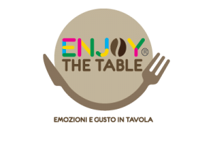 enjoy_table_400.png