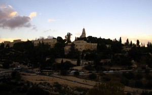 1024px-Jerusalem_(4763119961)