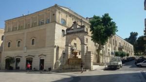 1438252760394_Presentazione_Scuola_restauro_Matera03
