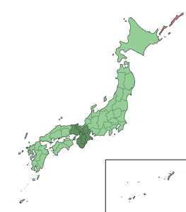 800px-Japan_Kinki_Region_large_trans