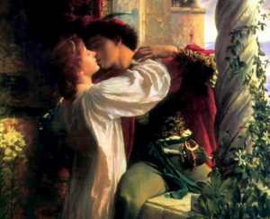 800px-Romeo_and_Juliet_(detail)_by_Frank_Dicksee