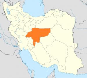 Locator_map_Iran_Esfahan_Province
