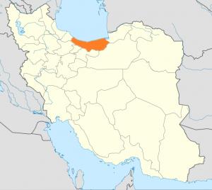 Locator_map_Iran_Mazandaran_Province