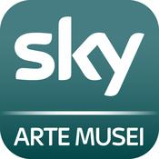 sky_arte_musei.png