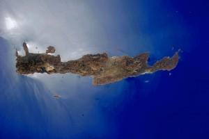 800px-Island_of_Crete,_Greece