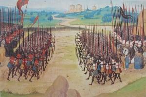 800px-Schlacht_von_Azincourt
