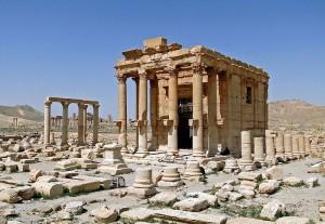 800px-Temple_of_Baal-Shamin,_Palmyra