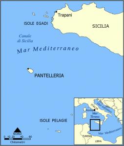 Pantelleria_map_it