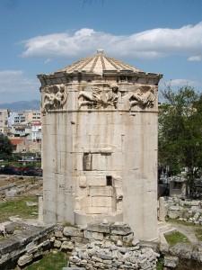 Torre_dels_Vents_d'Atenes