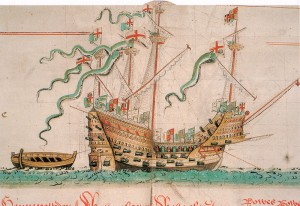 800px-AnthonyRoll-2_Mary_Rose