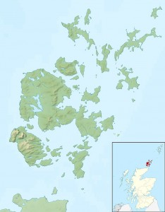 800px-Orkney_Islands_UK_relief_location_map