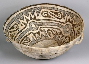 Bowl_Chaco_Culture_NM_USA