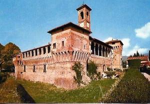 Castello_di_San_Giustino_(Umbria)