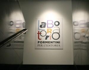 Laboratorio-Formentini2.jpg