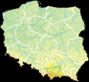 Malopolskie_(EE,E_NN,N)