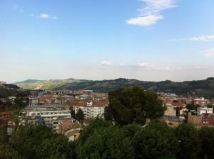 Panorama_dal_torrino