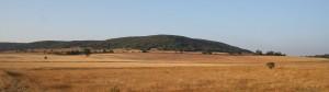 Sierra_de_Atapuerca