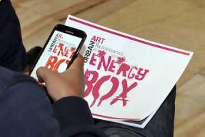 energy_box_450.jpg