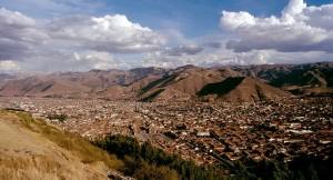 1024px-Cusco-c01