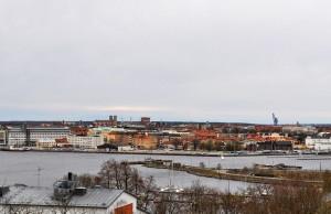 1024px-Vy_Karlskrona