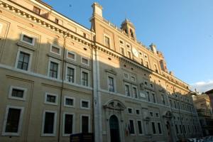 1426611857344_palazzo_del_collegio_romano