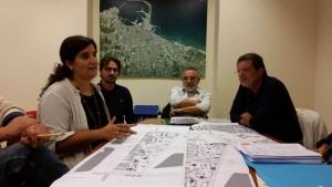 30-09-15 incontro prg giardini isabella d'aragona