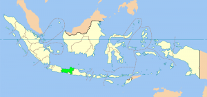 IndonesiaCentralJava