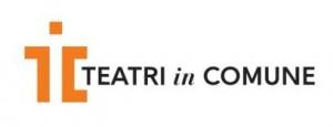 teatri in comune