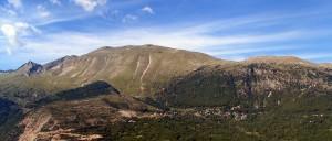 1280px-Pindus_Mountains_02_bgiu