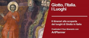 1446639119451_Giottoprincipale