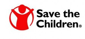 1448468223041_save-the-children