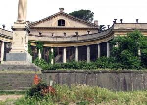 800px-Roma-villa_torlonia01