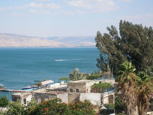 800px-Sea_of_Galilee_2008
