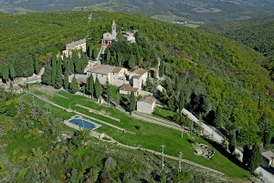 Borgo_di_Pietrafitta