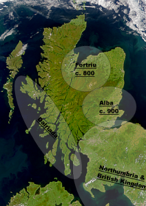 Early_Medieval_Scotland_areas