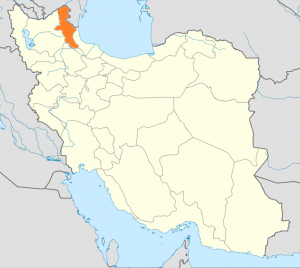 Locator_map_Iran_Ardabil_Province