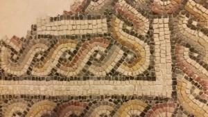 Mosaic_-_Lod_(1)