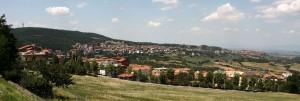 Panorama_Chianciano_Terme