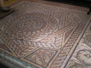 Roman_mosaic_london